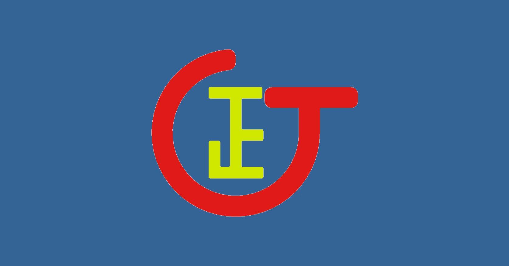 广西正景机械制造有限公司