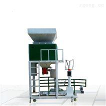 多功能PP粒子包装机