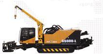 GS600-L水平定向钻机