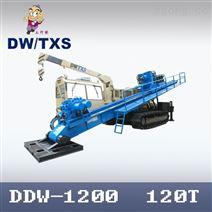 DDW-1200