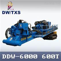 DDW-6000