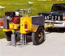 HZT-400 拖载式混凝土钻孔取芯机