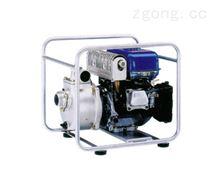 WB-20XH 汽油机水泵