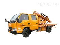 LCDZ85-A抢修车