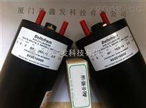 MACNAUGHT瑪樂黃油泵P3澳洲原裝進口