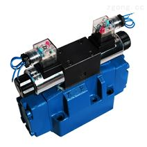 WEH型电液换向阀