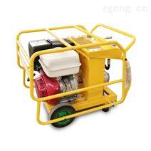 廠家現貨直銷液壓動力站 液壓傳動系統