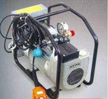 EMP電動液壓泵