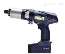 電子測控E充電式B系列扭矩扳手