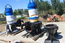 支持定制大功率污水泵QW-型號齊全