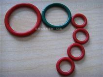 FFKM全氟橡胶进口O型圈