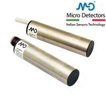 电容式传感器,墨迪 Micro Detectors