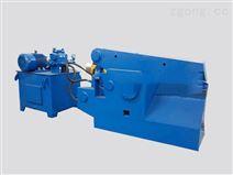 Q43-1000型液压金属剪切机