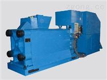 Y83-315型金属屑压块机