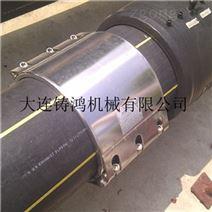 广安市管道快速连接器-玻璃钢管道修补