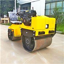 小型壓路機 小壓土機 軋道機