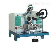 金絲球焊接機VC2330