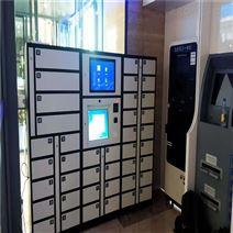 FUY福源:物证柜和卷宗柜的智能文件存取