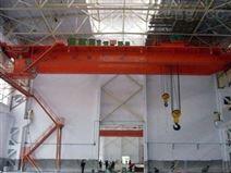 QB型防爆桥式起重机