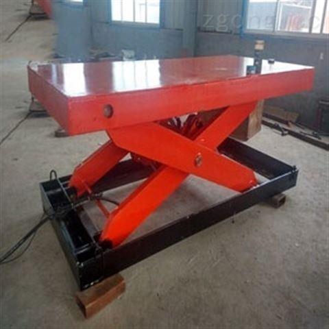 矿业设备提升贮运设备机床搬运车
