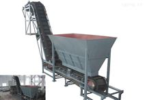 矿业设备提升贮运设备数控机床搬运车