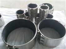 南宫市管道连接修补器-管道修补 器