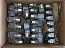 HAWE電磁閥GS2-1 G 24