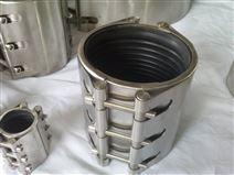 汉川市管道柔性连接器-多功能管道修补器