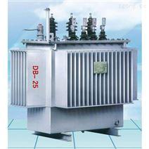 S9型变压器