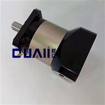 上海行星减速机ZF60-8-P2小型精密减速器