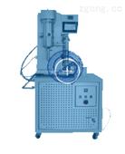 上海有机溶剂喷雾造粒机CY-5000Y惰性气体