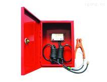 防爆型静电接地报警器JDB-2固定式