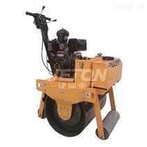 山东小型压路机手扶式单钢轮全国联保