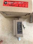 萨姆森阀门定位器3730-300010004000.01