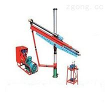 全液压探矿钻机   KY-200坑道钻机