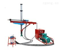 ZYJ-400液压回转钻机 生产供应商