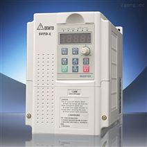 雙梁起重配件PLC控制變頻器