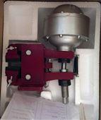 QP12.7-A气动制动器
