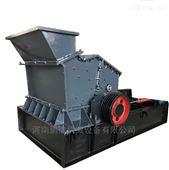 新型液压开箱制砂机