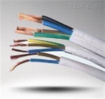 ZR-KVV-5X2.5mm²聚氯乙烯绝缘控制电缆