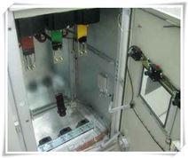 开关柜局部放电在线监测装置