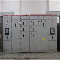 GDL 1G 低压开关柜