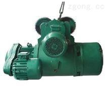 电动葫芦起重电机