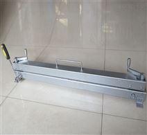 B1000机械式皮带切割机 输送带割皮机