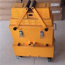 XCQ200工业吸尘器 移动式干式吸尘机
