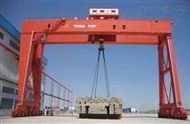 造船门式起重机
