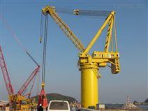 核電站專用起重機