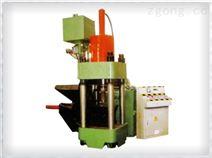 Y83-3600全自动屑饼机