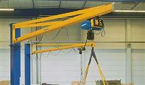 小型起重机悬臂吊