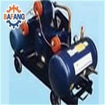 W3-5型空气压缩机